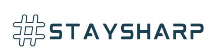 StaySharp | Marketing Digital